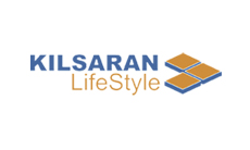 Kilsaran - paving contractors dublin