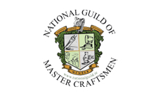 National Guild of Master Craftsmen - paving contractors dublin