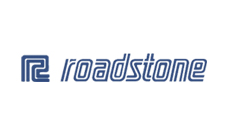 roadstone - paving contractors dublin